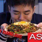 "Chris You Mala F""*ker 