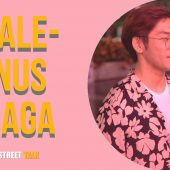THE YALE-NUS SAGA | STREET TALK 2.0