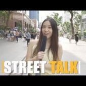Speak Up On Sexual Harassment | Street Talk