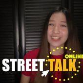 Internet Vigilantism | STREET TALK (ONLINE)