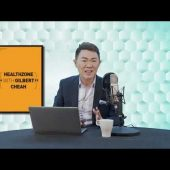 You need to sleep. Here's why | Healthzone With Gilbert Cheah
