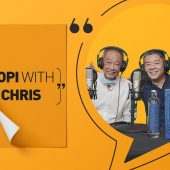 The Goodfellas of the local nightlife scene | Kopi With Chris