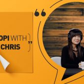 My Dieting Wrecked My Health | Kopi With Chris