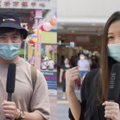 How are you coping with this Pandemic? | Street Talk