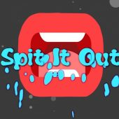 Have you popped your cherry? | Spit It Out!