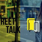 WE WERE SCAMMED |Let's Street Talk about Street Scams!